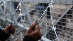 WSJ: Το plan b της ΕΕ για το προσφυγικό: Εγκλωβισμός των προσφύγων στην