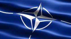 Έναρξη της αποστολής του ΝΑΤΟ κατά των