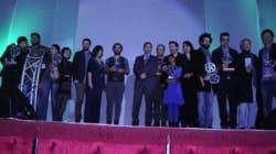 Tanger, capitale du cinéma marocain jusqu'au 5