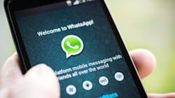 VoIP: Les appels Whatsapp, Skype et Facebook bloqués sur Wifi au