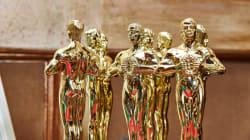 Oscars 2016 comme si vous y étiez!