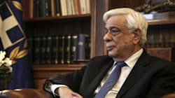Παρέμβαση Παυλόπουλου στις κινήσεις της Αυστρίας αναφορικά με το