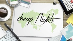 How To Book Best Price Airline