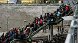 Migrants du Maghreb: Berlin plaide pour des procédures de renvoi