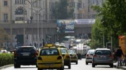 Syrie: la trêve globalement