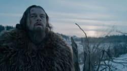 The Revenant va gagner l'oscar du meilleur film (selon les