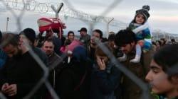 Migrants: le pape appelle les Européens à