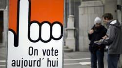 Les Suisses rejettent l'expulsion automatique des criminels