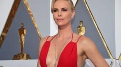 Oscars 2016: Οι καλύτερες και οι όχι και τόσο καλές εμφανίσεις στο κόκκινο χαλί σε 50 μεγάλες