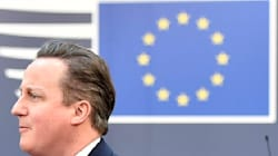 Should I Stay or Should I Go - The Clash That Makes Me a Floating Voter in the EU
