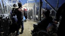 Περισσότεροι χώροι για πρόσφυγες και μετανάστες, από την Αθήνα ως την