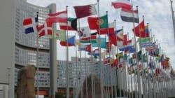 Energie nucléaire: L'agence internationale de l'énergie atomique veut assister