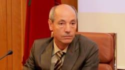 Abdeslam Seddiki appelle à généraliser le tiers payant pour toutes les