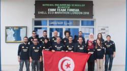 Tunisie: Ces étudiants écolos vont vous étonner!