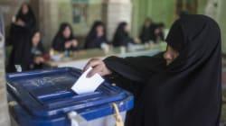 Αριθμός ρεκόρ εκλεγμένων γυναικών στο νέο ιρανικό