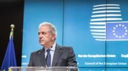 Αβραμόπουλος: Πρέπει να επιστρέψουμε στην ομαλή λειτουργία της
