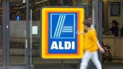 So wird sich euer Einkauf bei Aldi schon bald radikal