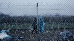Διεθνής Αμνηστία: Η κατάσταση στην Ειδομένη είναι οριακή. Η παρεμπόδιση αίτησης ασύλου παραβιάζει το προσφυγικό