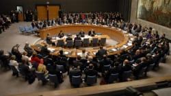 Συνεδριάζει το Συμβούλιο Ασφαλείας του ΟΗΕ: Αποφασίζει για κυρώσεις στη Bόρειο Κορέα για την πυρηνική και πυραυλική