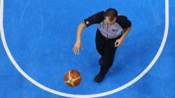 Τσουνάμι αποκαλύψεων: Το μπάσκετ στις «δαγκάνες» του εισαγγελέα