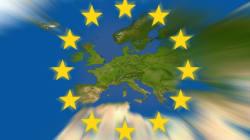 Ευρωπαϊκή Ένωση: Μήπως μαζευτήκαμε