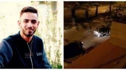 Un étudiant palestinien tué lors de l'incursion de l'armée de l'occupation israélienne dans un camp de