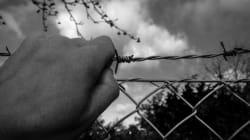 Μεταναστευτική κρίση 1990-προσφυγική κρίση 2010: Κλείνοντας τα μάτια σας (και τα σύνορα) δε λύνονται τα