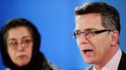 Allemagne et Tunisie lancent un projet pilote d'expulsion de demandeurs d'asile