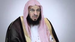 Le prédicateur saoudien Al Qarani échappe à une tentative d'assassinat aux