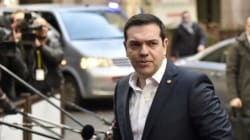 Tσίπρας για προσφυγικό: Στην Ελλάδα η ΕΕ καλείται να επικυρώσει τις ιδρυτικές αρχές και αξίες της ή να τις