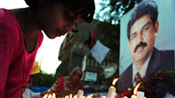 Shahbaz Bhatti: My Hero, My Colleague, My Friend and