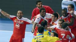 Ces handballeurs tunisiens qui font le bonheur de clubs étrangers