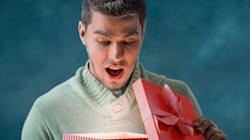 5 Things You Should Never Gift A