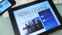 Ευρωβαρόμετρο: Οι απογοητευμένοι Έλληνες απορρίπτουν τα παραδοσιακά ΜΜΕ και στρέφονται στο