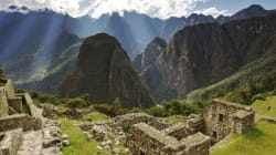 Seven Incredible UNESCO Sites You Might Not Have Heard