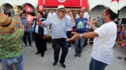 La Tunisie, deuxième pays d'Afrique le moins tolérant, selon une