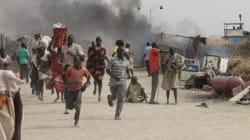 Στους 50.000 οι νεκροί στο Νότιο Σουδάν εξαιτίας του μαινόμενου