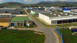Industrie: Tétouan veut attirer les