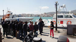 Ποσό 640.000 ευρώ στην Περιφέρεια Βορείου Αιγαίου και σε 4 νησιά για την υποδοχή