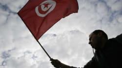 Le monde politique tunisien généralement indigné par la classification terroriste du