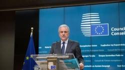 Προθεσμία μέχρι τον Μάιο δίνει η ΕΕ για την καταγραφή όλων των