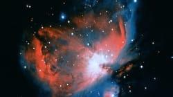 Ανακαλύφθηκε ο πιο μακρινός γαλαξίας από τον πλανήτη