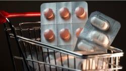 Prendre régulièrement de l'aspirine sur de longues périodes réduirait nettement le risque de cancer