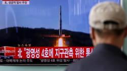 Έτοιμη να χρησιμοποιήσει τα πυρηνικά της όπλα δηλώνει η Βόρεια