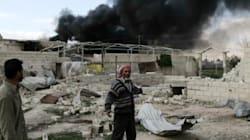 Syrie: l'opposition laisse planer le doute sur sa participation aux discussions de