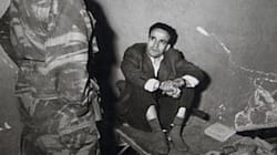 Hommage à Larbi Ben Mhidi, lâchement assassiné le 4 mars