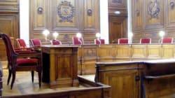 France: 15 ans de réclusion pour un Tunisien pour actes de torture et de barbarie sur deux