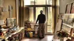 Παναγιώτης Τέτσης: Aυτή είναι μία από τις τελευταίες του συνεντεύξεις στη HuffPost