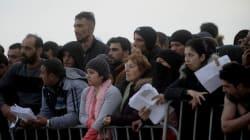 Διάβημα της Ελλάδας προς ΠΓΔΜ και Σερβία για τη στάση τους στο