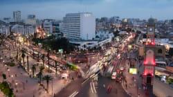 Le Maroc demeure le pays africain le plus